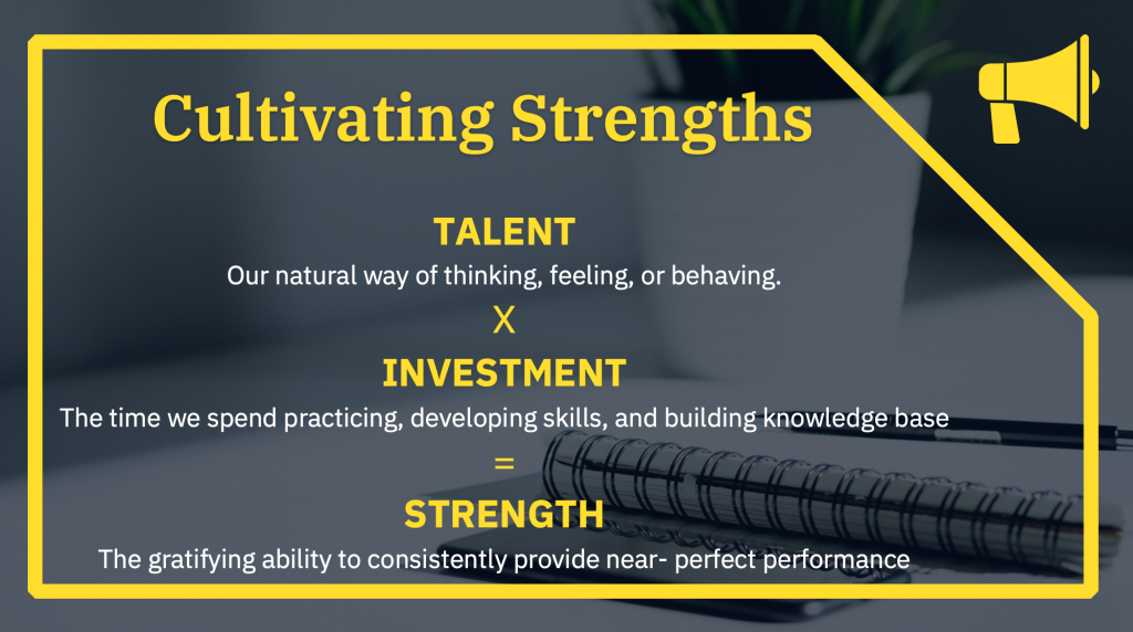 cultivate-your-strengths