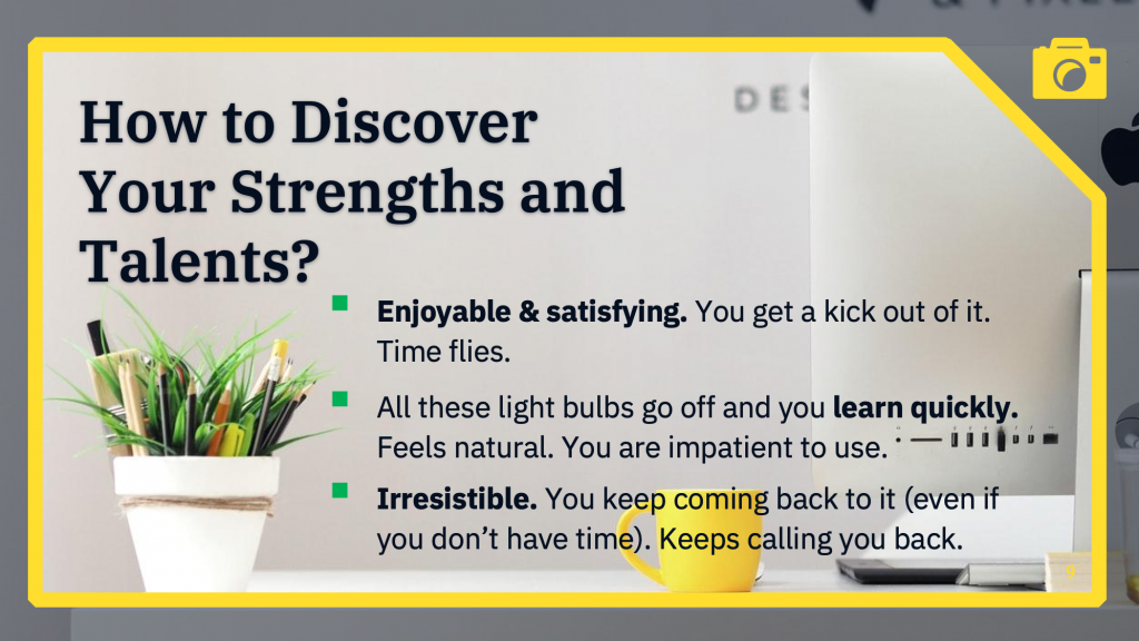 finding-your-strengths
